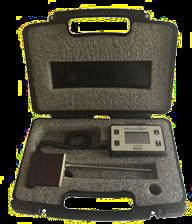 Bodemvochtmeter TDR 150