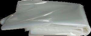 binnenzak LDPE liner 92+92x210 145 micron