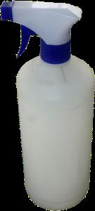 Drukspuit 1 liter