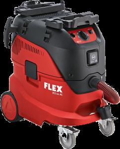 FLEX stofzuiger VCE44-H AC