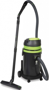 Waterzuiger Topper 515