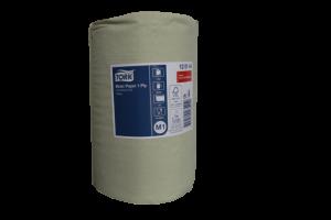 ShoulderSink navulling papier