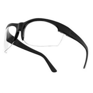 Bolle Super Nylsun veiligheidsbril