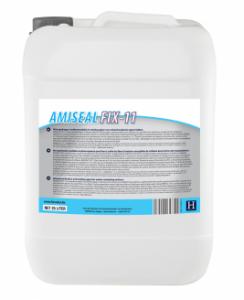 Amiseal FIX-11 asbest weekmaker en binder