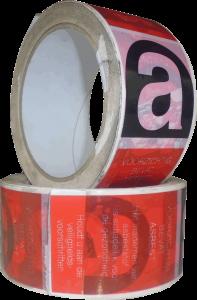 A-tape 50mm x 66mtr NL-F