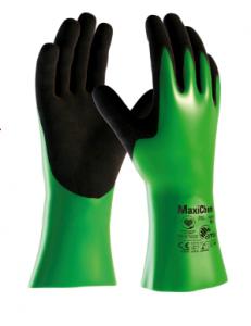 ATG MaxiChem 56-635 handschoen