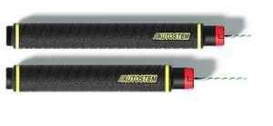 AutoStem generatie III - 43 mm cartridge