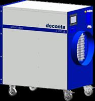 Smart Dec ODM S200SRE Connect