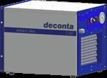 Smart Dec ODM S50SE