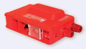 Pocket Blaster EBM 05