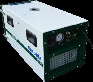 Deconta ODM G100