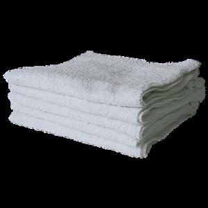 Handdoek 45x95cm