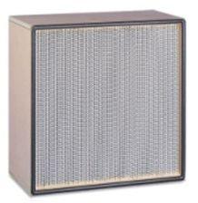 HEPA filter H13 305x305x292mm