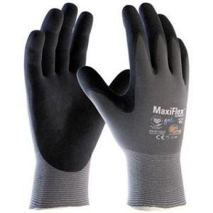 ATG Maxiflex Ultimate 42-874 handschoen
