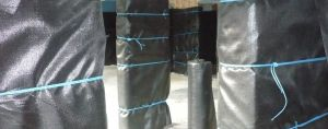 Rhyno Blast Wrap 4,5 x 100 m