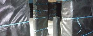 Rhyno Blast Wrap per meter