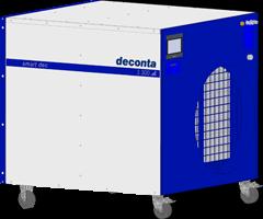 Smart Dec ODM S300SRE Connect