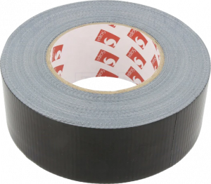 Ducttape SCAPA 3162