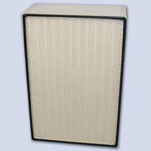 HEPA filter speciaal voor Deconta G55