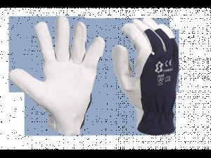 Handschoen TROPIC nappa