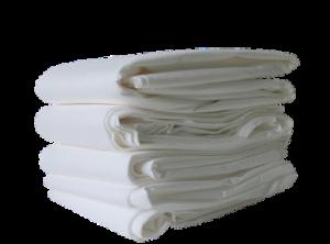 Wegwerphanddoek 70x140cm