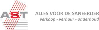 AST Holland